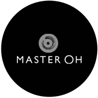 Stellar Public Relations Client - Master Oh