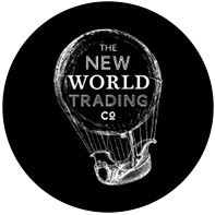 Stellar Public Relations Client - New World Trading Co.